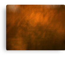 Old Masters Canvas Print