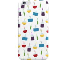 Little Potions iPhone Case/Skin