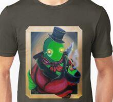 Distinguished Tonberry Unisex T-Shirt