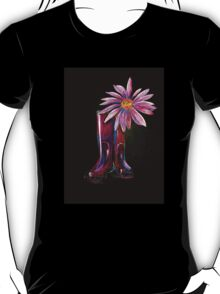 Ready for Spring.... T-Shirt