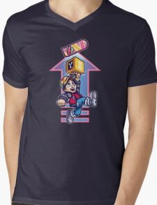Super Future Bros Part 2 T-Shirt