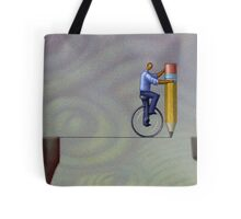 Solutions Tote Bag