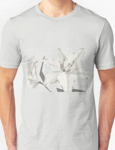 Wild flower II T-Shirt