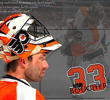 Brian Boucher Edit by flyersgurl17