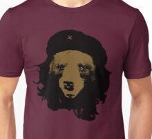Che Bear Unisex T-Shirt