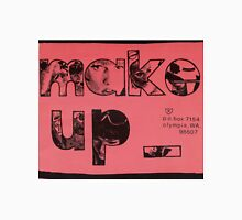 THE MAKE-UP - SOUND VERITE Unisex T-Shirt