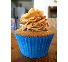 Salted Caramel Delight Photographic Print