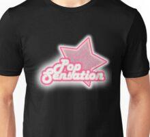 Pop Sensation T-Shirt