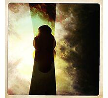 Light House Series- No.7 Photographic Print