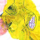 morphosis by Shylie Edwards
