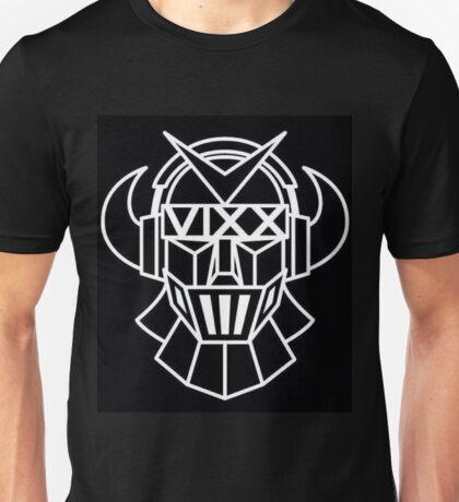 Rovix Unisex T-Shirt