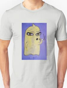 Condom Man T-Shirt