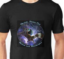 Weird and Wonderful Unisex T-Shirt