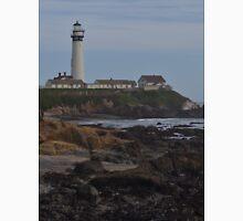 Pigeon Point Lighthouse Unisex T-Shirt