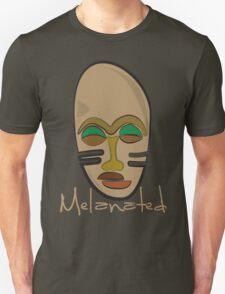 GWAKODO FACE Unisex T-Shirt