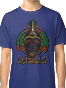 U'ACWANDI Classic T-Shirt