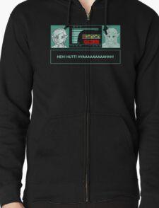 Metal gear Zelda T-Shirt