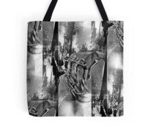 P1390581 _GIMP Tote Bag