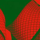 red green net 4 by bluenote