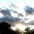 shine by DreamCatcher/ Kyrah Barbette L Hale