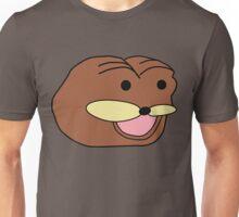 spurdo benis Unisex T-Shirt