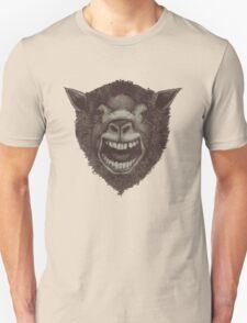 BlackSheep Unisex T-Shirt