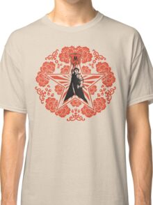 New Culture Revolution Classic T-Shirt