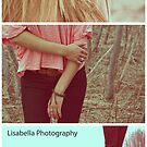 Head to Toe by lisabella