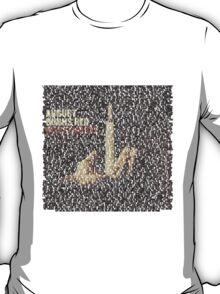 Messengers T-Shirt