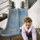 The Dirty Slide by nituathaill