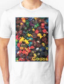Gogo's T-Shirt