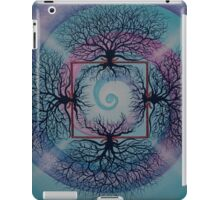 Inception iPad Case/Skin
