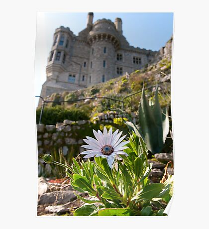 st michaels mount nt property Poster