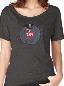 3+X+Y=3XY Women's Relaxed Fit T-Shirt