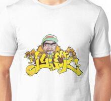 Tyler the Creator Unisex T-Shirt