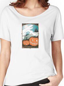 Halloween 2015 Women's Relaxed Fit T-Shirt