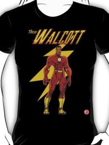 Theo T-Shirt