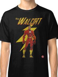 Theo Classic T-Shirt