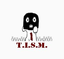 Run T.I.S.M, Run Unisex T-Shirt