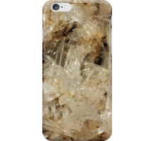 The Hidden Land – Gossamer Cave 2 iPhone Case/Skin
