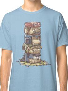 TOTS Classic T-Shirt