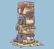 TOTS T-Shirt