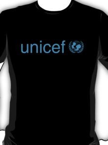 Unichef Children T-Shirt