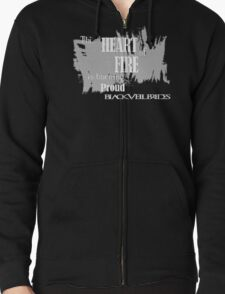 heart of fire T-Shirt
