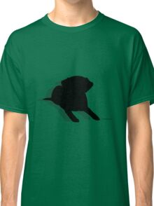 Labrador Retriever Classic T-Shirt