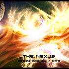 Where No Man Has Gone Before 5 - The Nexus by Andrew Wells