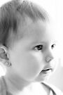 Baby Face by Evita