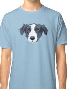Rosie Classic T-Shirt