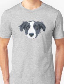 Rosie Unisex T-Shirt
