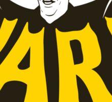 YARP Sticker